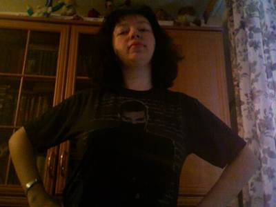http://takethat.ucoz.ru/_fr/12/s1720110.jpg
